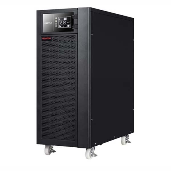 Bộ lưu điện SANTAK C10K(LCD) - hakivn