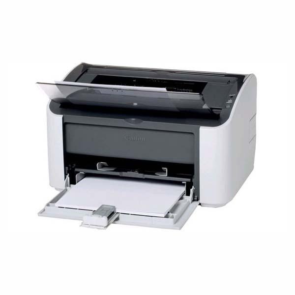 Máy in laser đen trắng Canon LBP2900 - hakivn