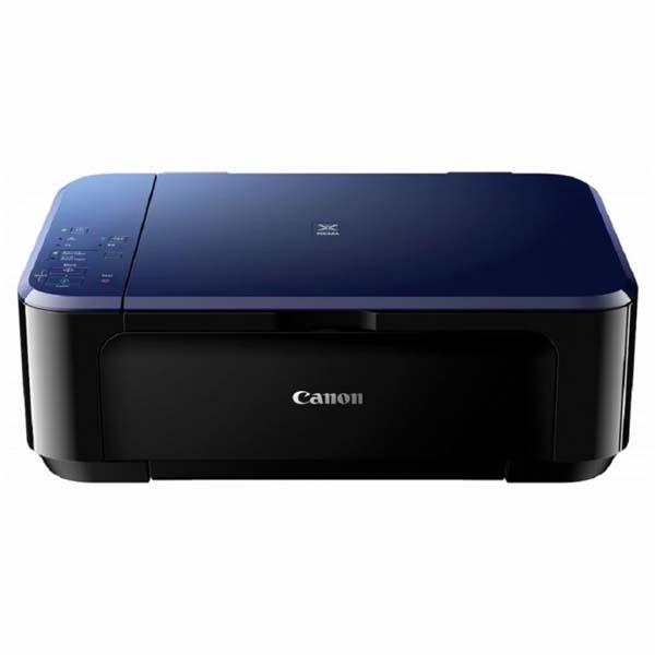 https://hakivn.com/wp-content/uploads/2019/05/Canon-Pixma-E560-3.jpg