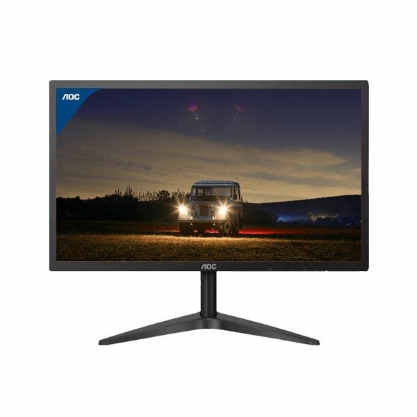 Màn hình máy tính AOC LED 22B1HS/74 21.5 inch FHD - hakivn