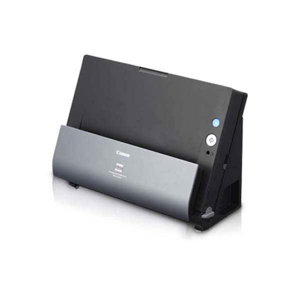 Máy Scanner Canon - Khổ A4 DR-C225 II - hakivn