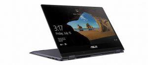 Thiếu sót lớn nếu không lựa chọn laptop này trong tầm giá 13 triệu đồng!
