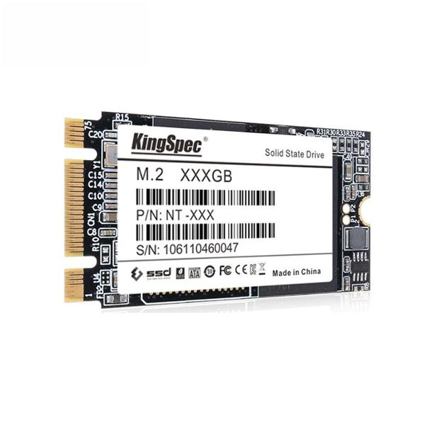 Ổ SSD Kingspec 240GB NT-240 M2 - hakivn