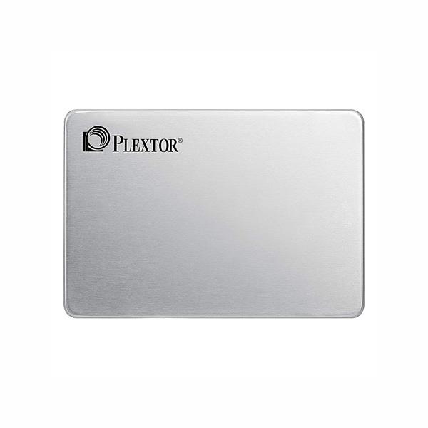 Ổ Cứng Plextor PX-128M8VC 128GB 2.5'' Chuẩn Sata III - hakivn