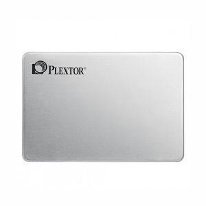 Ổ Cứng Plextor PX-512M8VC 512GB Sata III - hakivn