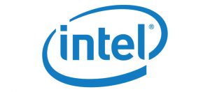 Ngày buồn của Intel: Khi cả Apple và Microsoft đều tỏ ý muốn chia tay