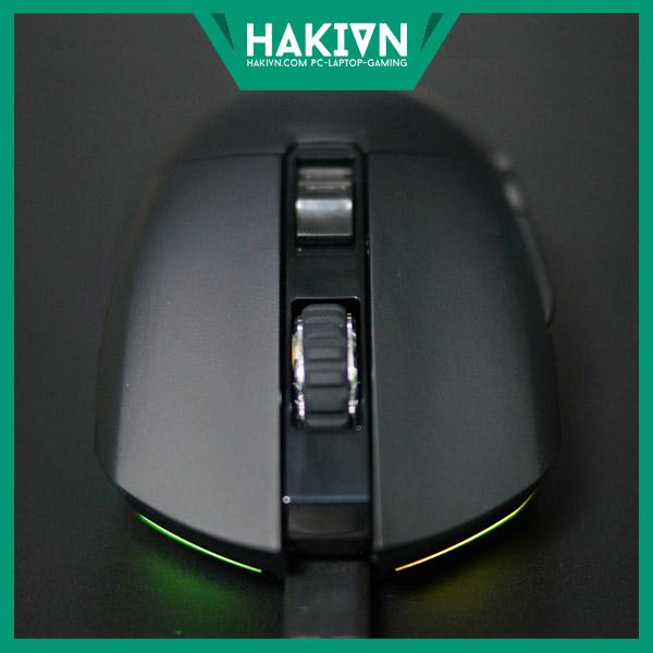 https://hakivn.com/wp-content/uploads/2020/07/em901-black-3.jpg