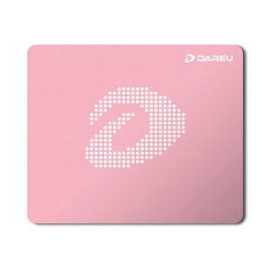 Bàn di chuột DareU ESP101 Queen-Pink - hakivn