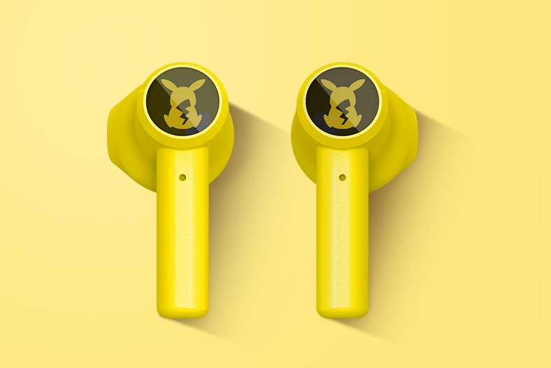 https://hakivn.com/wp-content/uploads/2020/11/razer-pikachu-earbuds-l.jpg